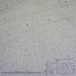 batu alam palimanan  putih