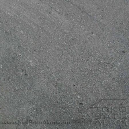 Batu Andesit Batu Alam Andesit Jualbatualam Com