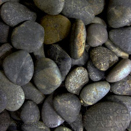jual batu koral sikat murah harga pabrik by