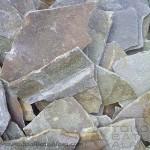 batu templek purwakarta