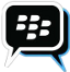 PIN BB jualbatualam.com