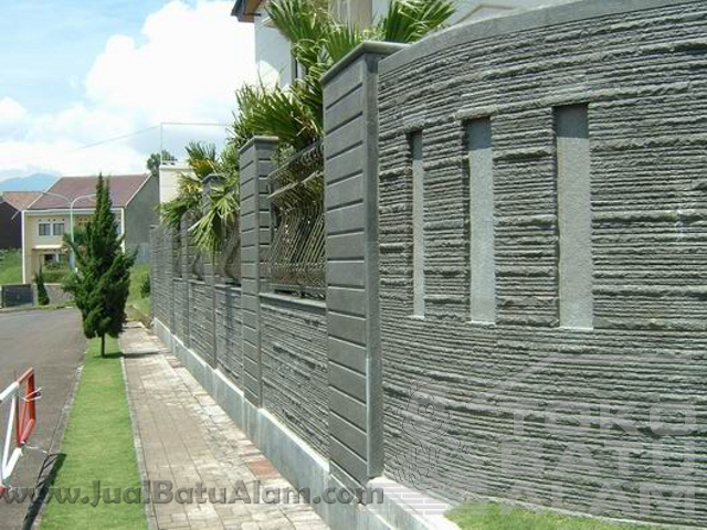 1000 images about on pinterest brick fence fence