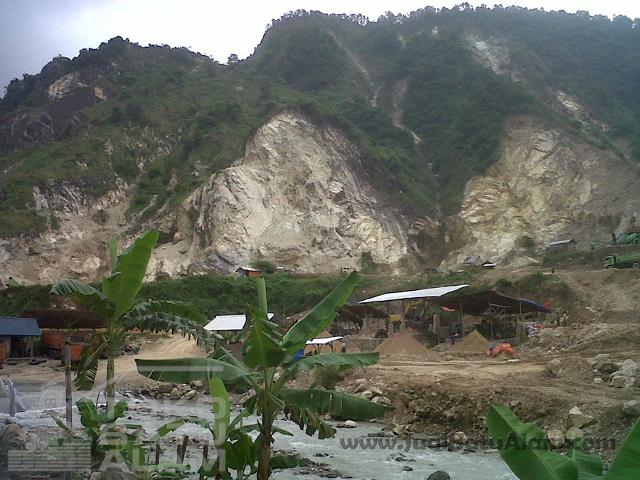 Jenis Batu Alam | Batu Alam Minimalis | JualBatuAlam.com