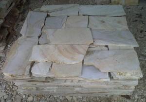 Batu Alam Palimanan Random RTM