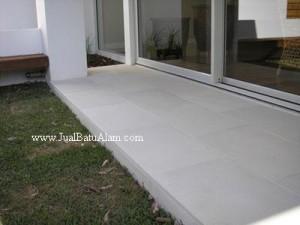 lantai batu alam - batu alam untuk lantai