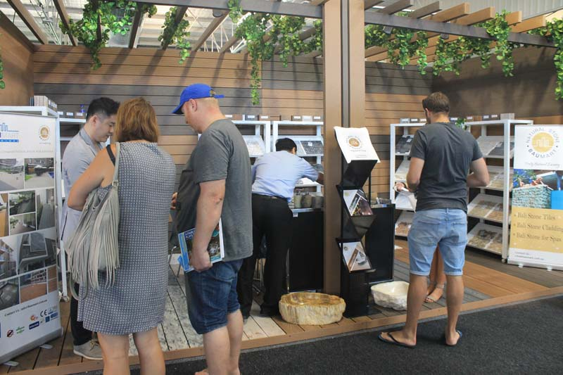 pool-spa-and-outdoor-living-expo-perth-2017(1)