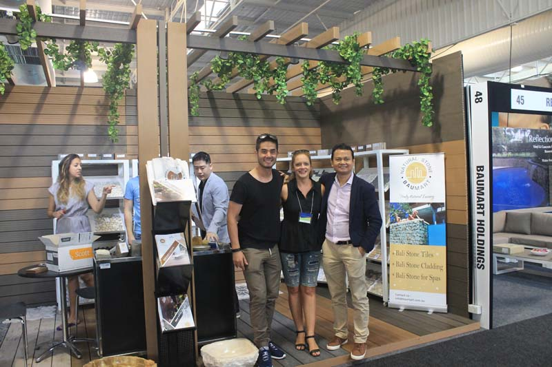 pool-spa-and-outdoor-living-expo-perth-2017(4)