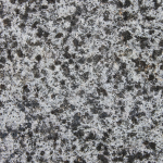 Andesit Baltic Grey