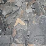 batu templek salagedang