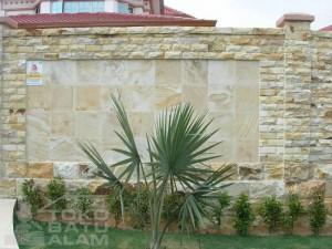 aplikasi batu palimanan untuk pagar