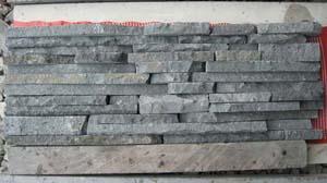 Batu Andesit Veneer