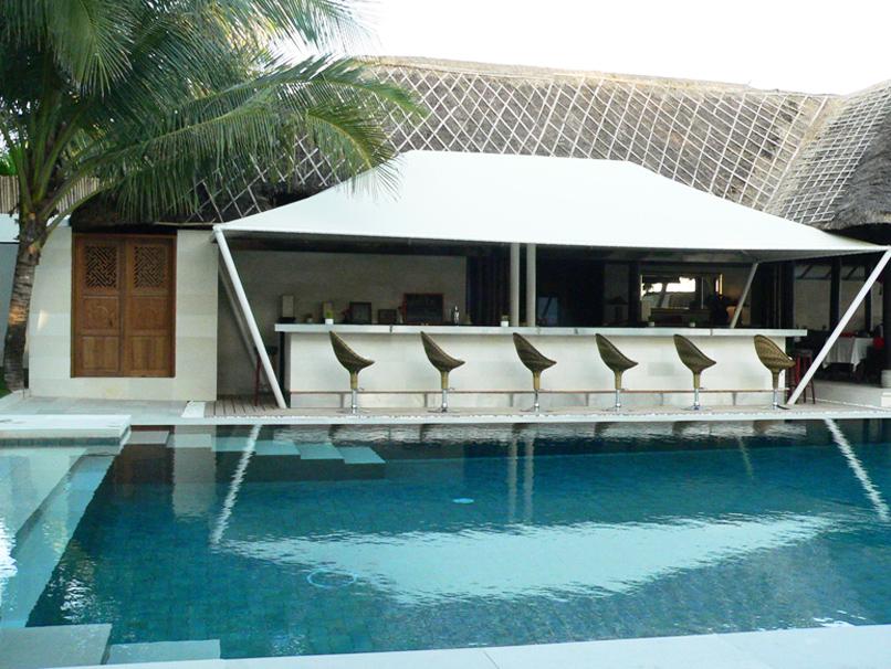 classic white stone at sunsea resort vietnam3