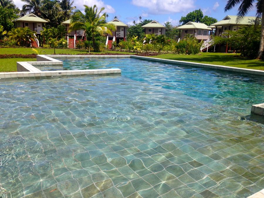 tile kolam renang batu sukabumi