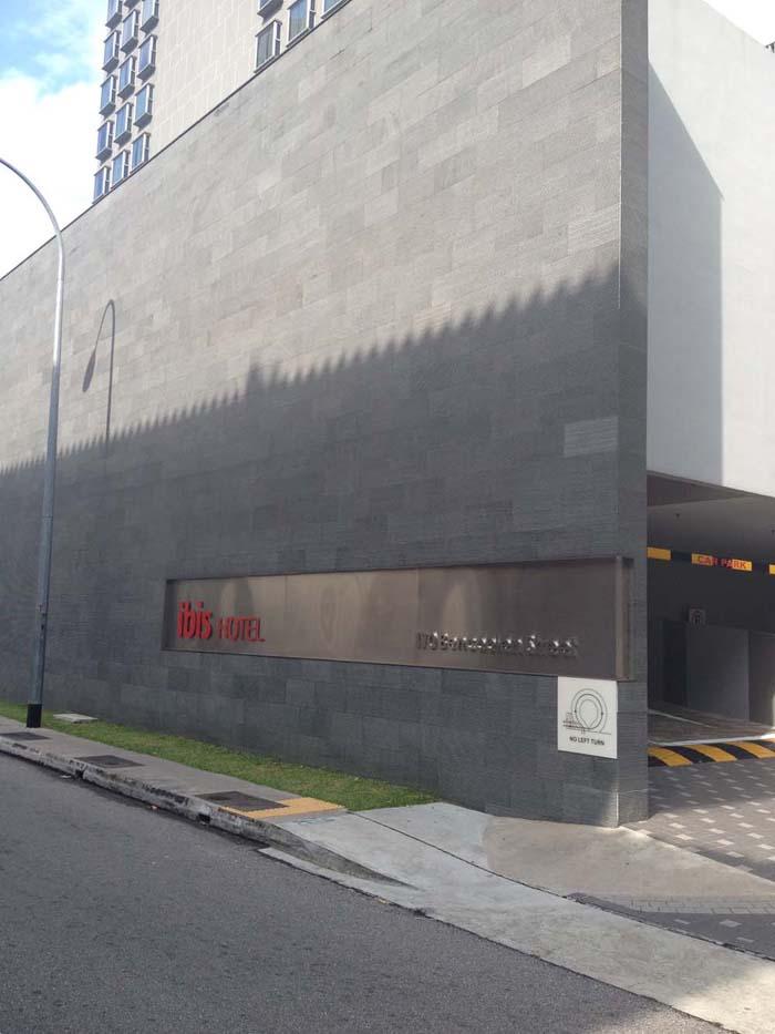 Basalt-Wall-Cladding-At-Ibis-Singapore-Bugis2