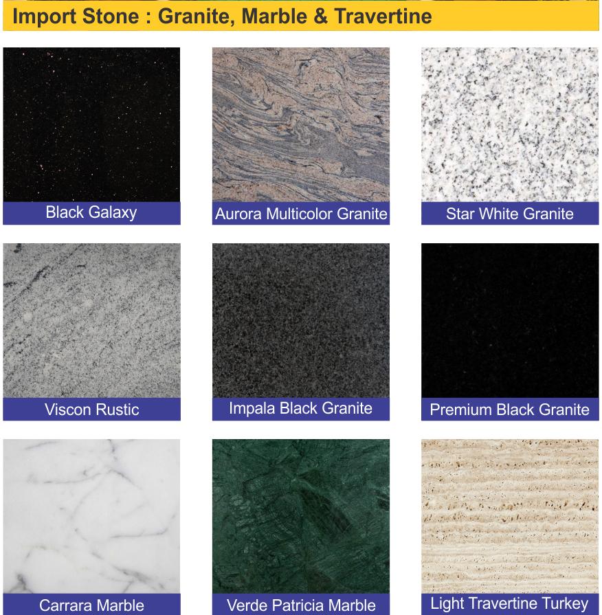jual-granit-import