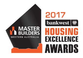 master-builder-award