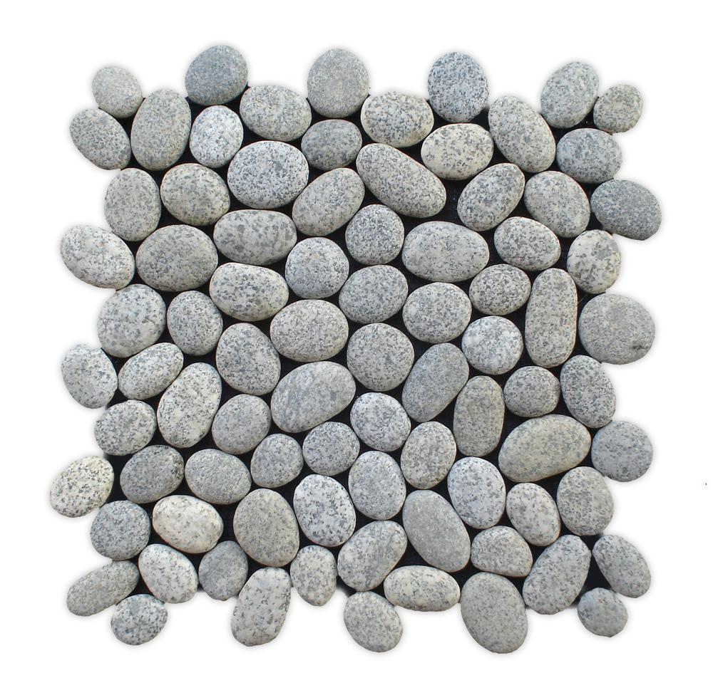 lightbox-stone-upon-stone-pebble-black-spot (1)