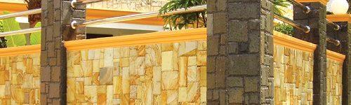 bali-sandstone-cladding-exterior-2