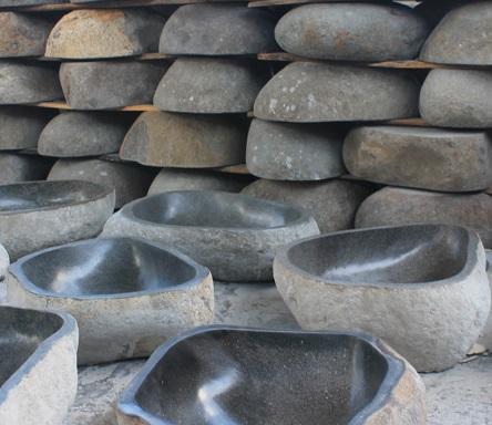 indonesia-natural-stone-wash-basin(3)