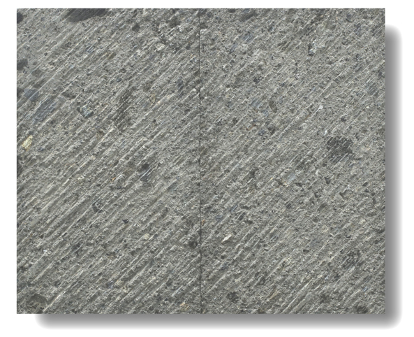 paras-kerobokan-bali-stone(7)