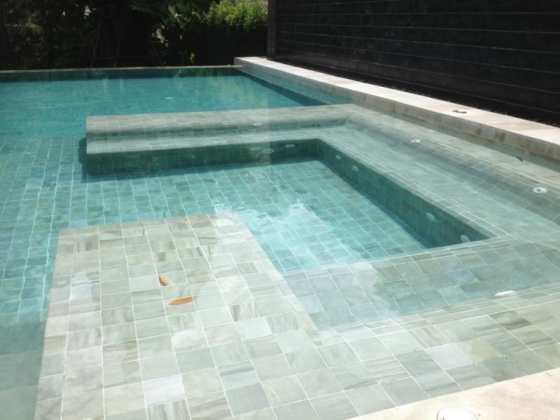 kolam+hijau+zeolit