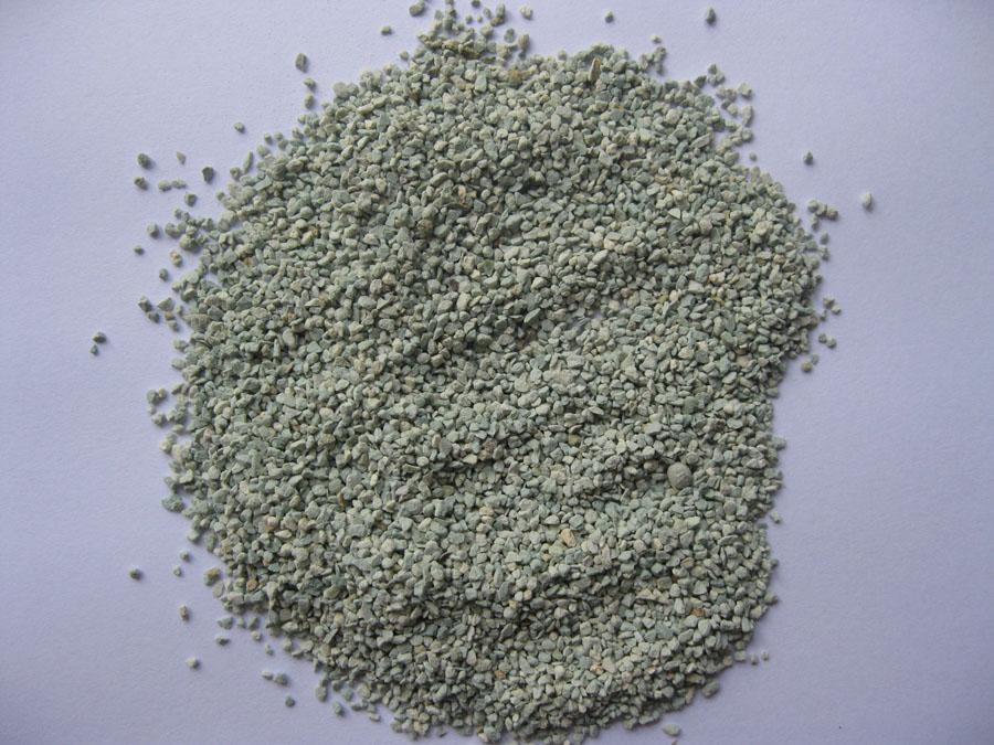 Green-Zeolite-Split-Chips2