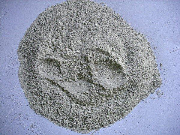Powder Zeolite