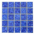 keramik-mosaik-344S