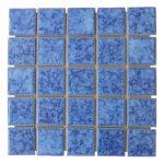 keramik-mosaik-514SN