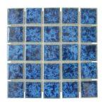 keramik-mosaik-631MB