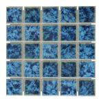 keramik-mosaik-633 MB