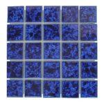keramik-mosaik-664MB
