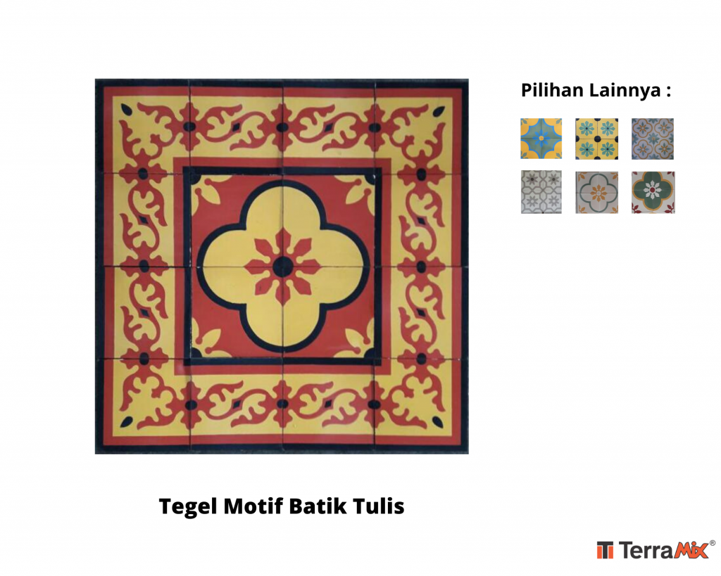 lantai-tegel-motif-batik