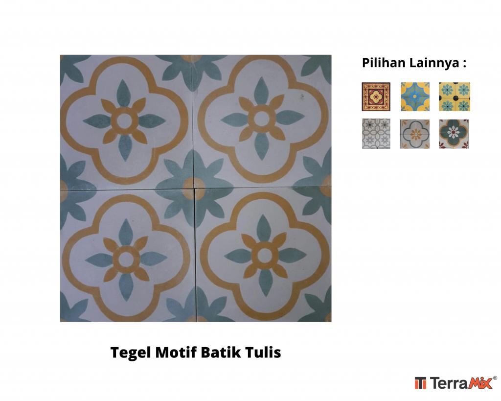 lantai-tegel-terramix-motif