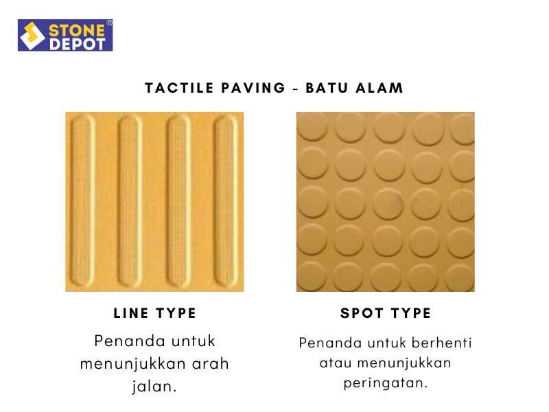 tactile-paving-batu-alam