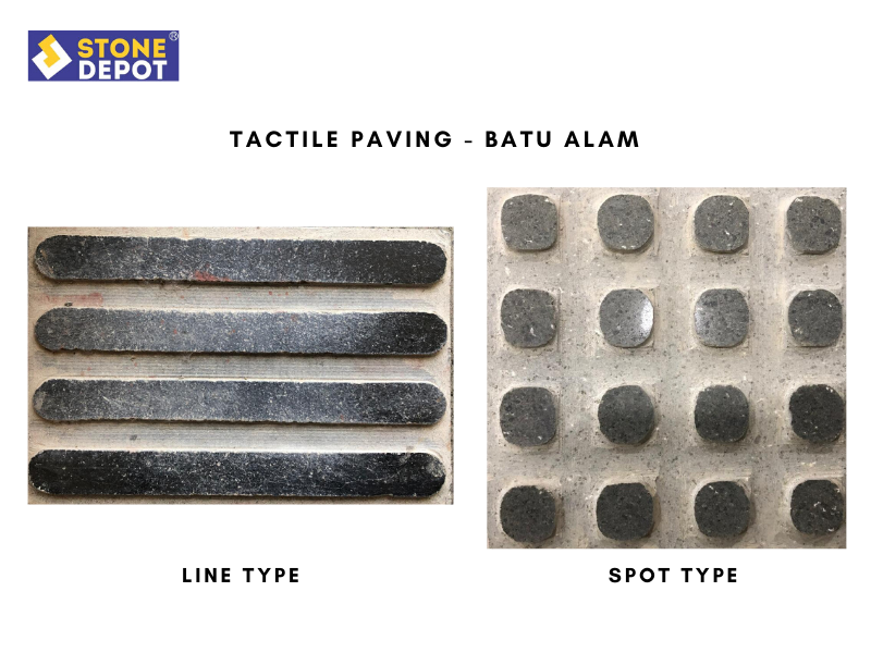 tactile paving-batu-alam