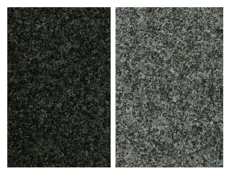 Granit-Black-Impala (2)