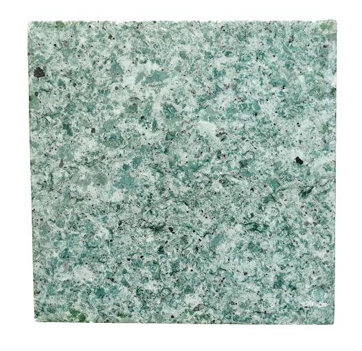 batu-hijau-sukabumi