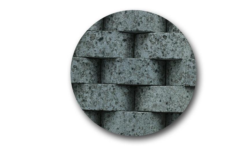 batu-andesit-baltic-grey