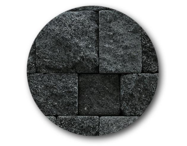 batu-candi-hitam