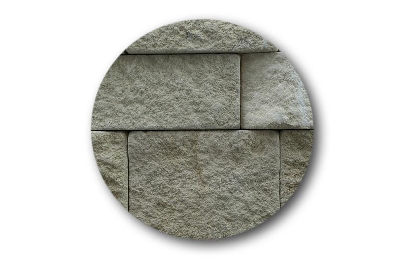 batu-paras-putih