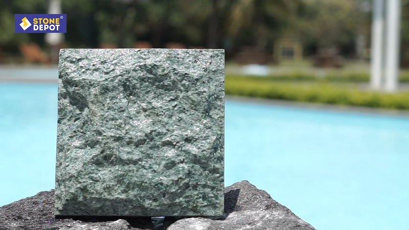 batu-sukabumi