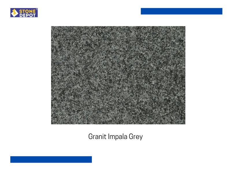 batu-granit-impala-black
