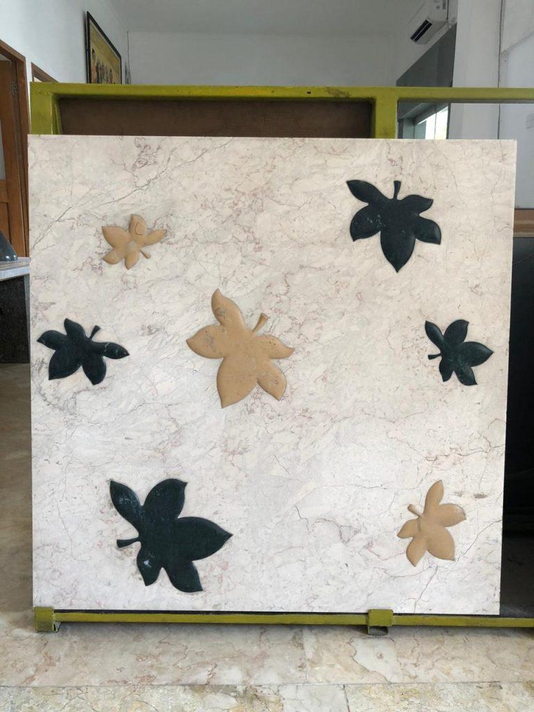 mozaik-batu-marmer (3)