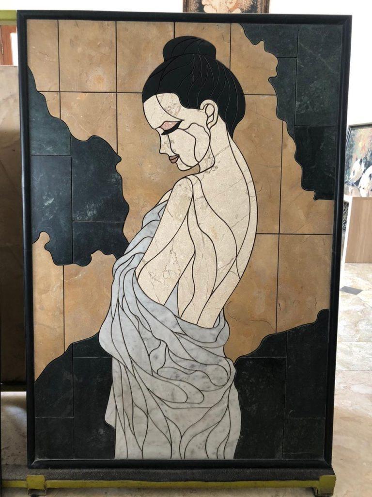 mozaik-batu-marmer (4)