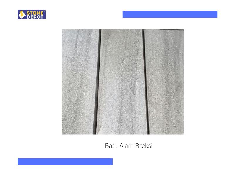 batu-alam-breksi (1)