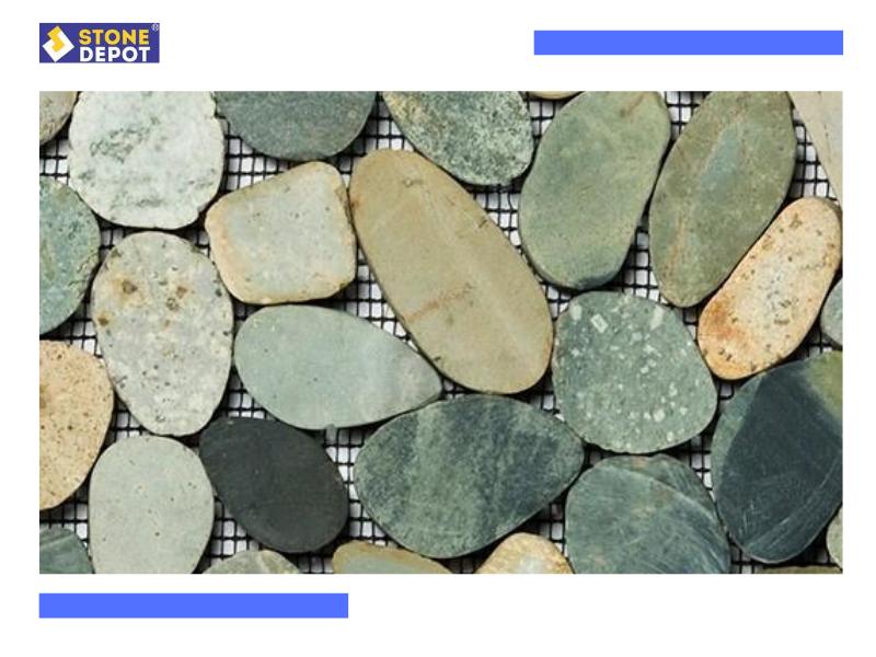 batu-koral-untuk-dinding