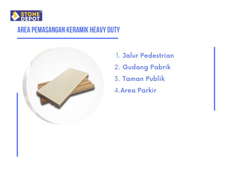 keramik-heavy-duty-tarakan(2)