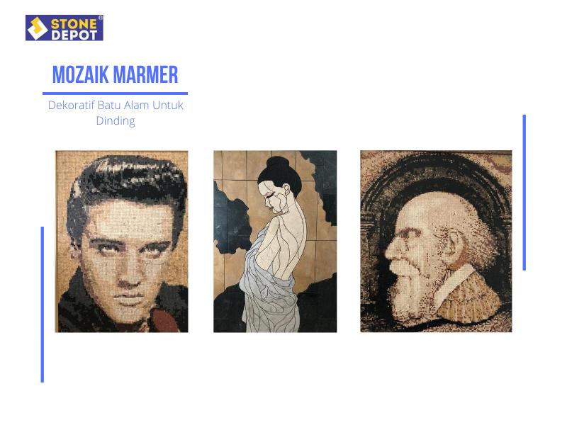 mozaik-marmer-surabaya (1)