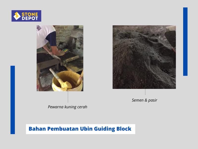 guiding-block-stone-de (1)
